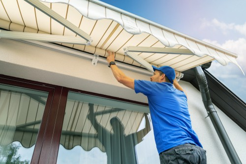 proper-way-to-install-awning
