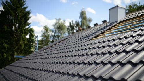 Importance Of Your Home Roofing